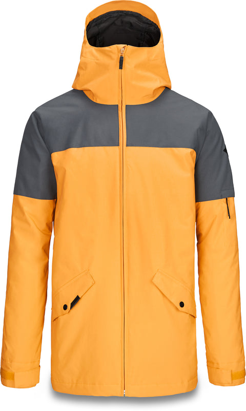DAKINE DENSION 2020 SNOW JACKET
