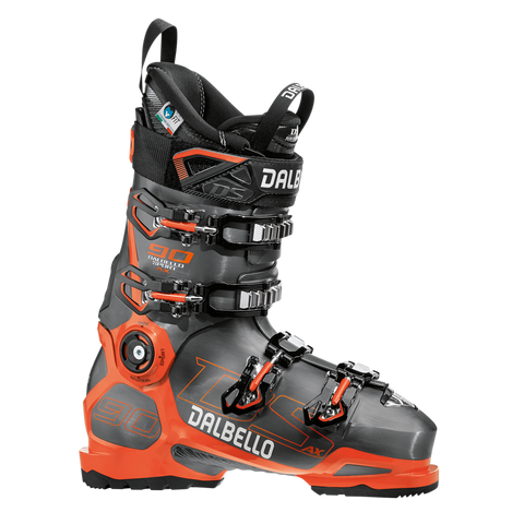 DALBELLO DS AX 90 2019 SKI BOOT