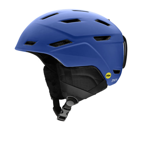 SMITH PROSPECT 2019 KIDS HELMET