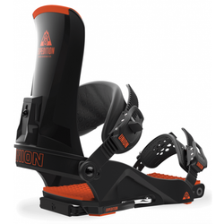 UNION EXPEDITION 2018 SPLITBOARD BINDINGS
