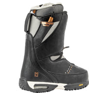 NITRO FAINT TLS 2020 WOMENS SNOWBOARD BOOT