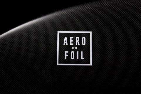 FANATIC AERO FOIL WING SET 2021