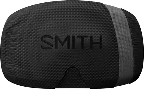 SMITH MOLDED REPLACEMENT LENS 2019 CASE