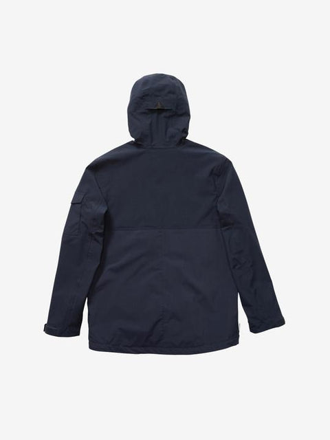 HOLDEN SCOUT ANORAK 2019 JACKET