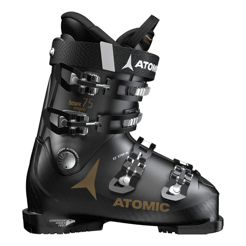 ATOMIC HAWX MAGNA 75 2019 WOMENS SKI BOOT