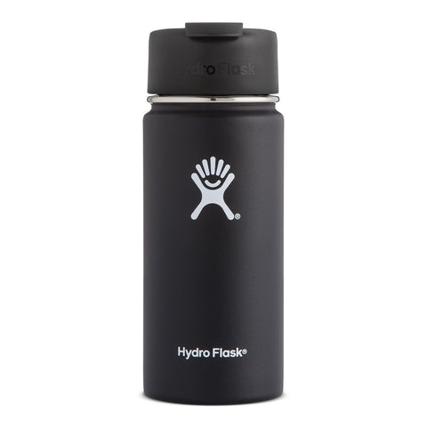 HYDRO FLASK 16OZ COFFEE CUP