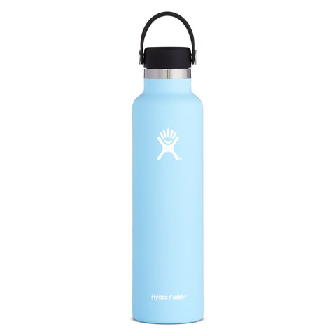 HYDRO FLASK 24OZ DRINK BOTTLE