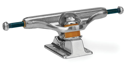 INDEPENDENT HOLLOW FORGED TRUCKS
