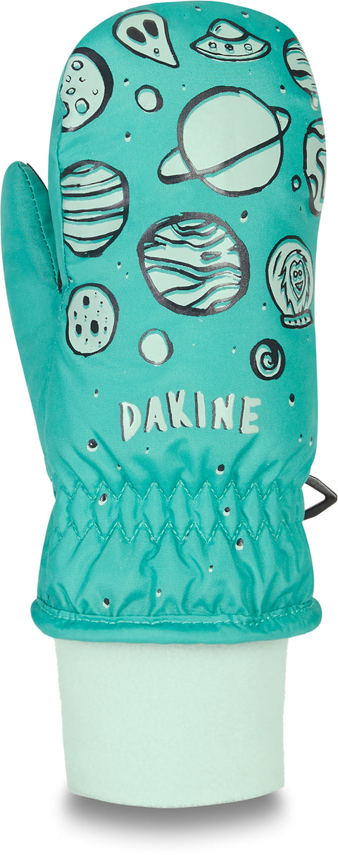 DAKINE HORNET 2020 JUNIOR SNOW MITT