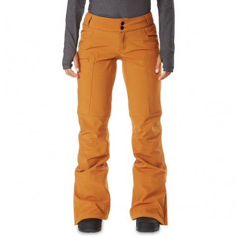 DAKINE WOMENS INVERNESS 2019 PANT