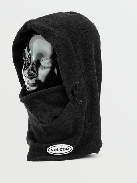 VOLCOM TRAVELIN 2021 SNOW HOOD