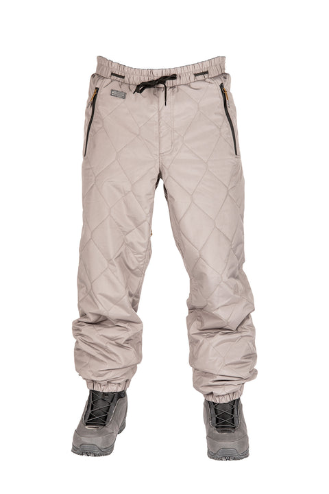L1 AFTERSHOCK 2020 PANT