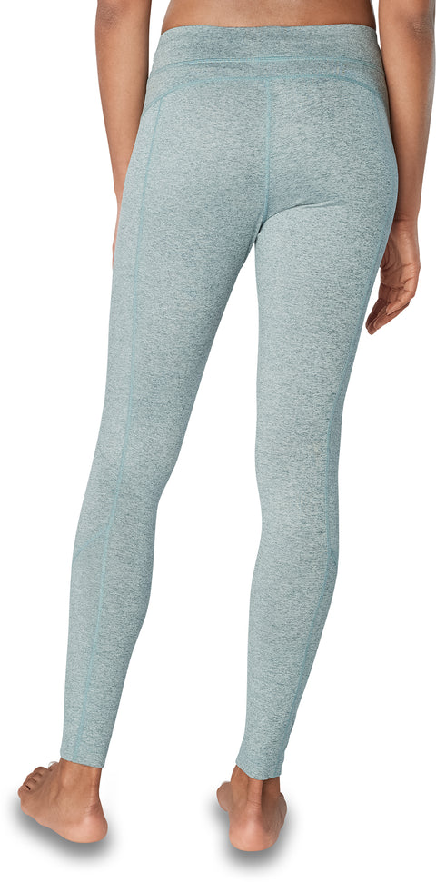 DAKINE LARKSPUR MID WEIGHT WOMENS PANT