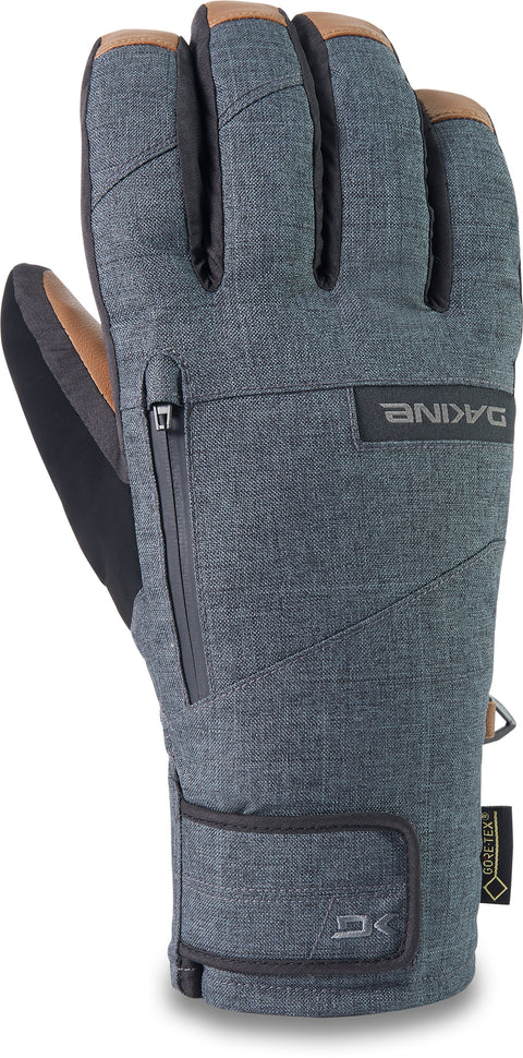 DAKINE LEATHER TITAN GORE-TEX 2020 SNOW GLOVE