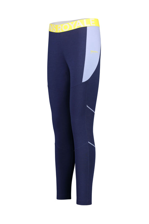 MON ROYALE OLYMPUS 3.0 2019 WOMENS LEGGING