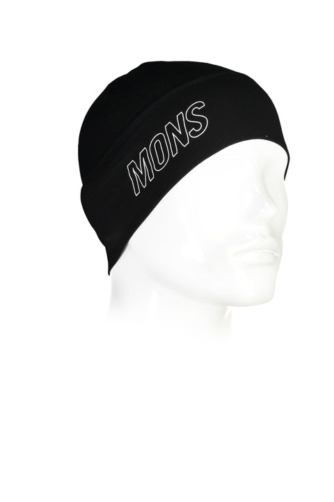 MONS ROYALE TECH UNDER HELMET 2019 BEANIE