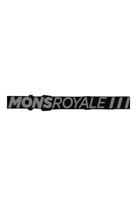 MONS ROYALE BIRVING 2019 BELT