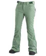AIRBLASTER MY BROTHERS 2019 WOMENS PANT