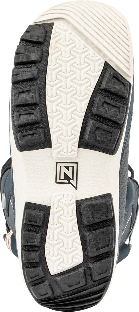 NITRO MONARCH TLS 2020 WOMENS SNOWBOARD BOOT