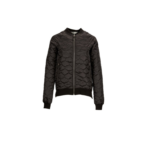 NIKITA AERIAL 2019 WOMENS JACKET
