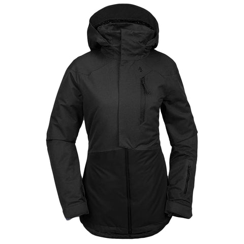 VOLCOM PINE TDS 2L 2020 WOMENS SNOW JACKET