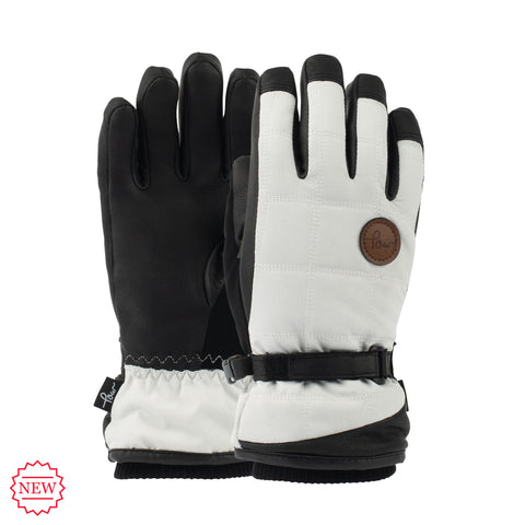 POW RAVENNA 2020 WOMENS SNOW GLOVE