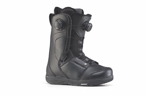 RIDE CADENCE BOA 2020 WOMENS SNOWBOARD BOOT