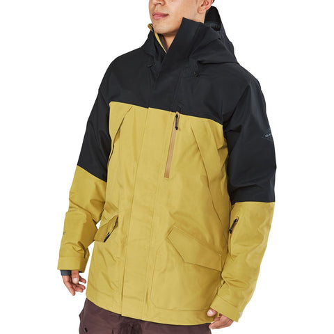 DAKINE SAWOOTH 3L 2019 JACKET