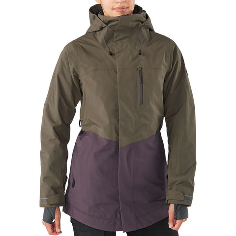 DAKINE SILCOX 2L INSULATED 2019 WOMENS JACKET
