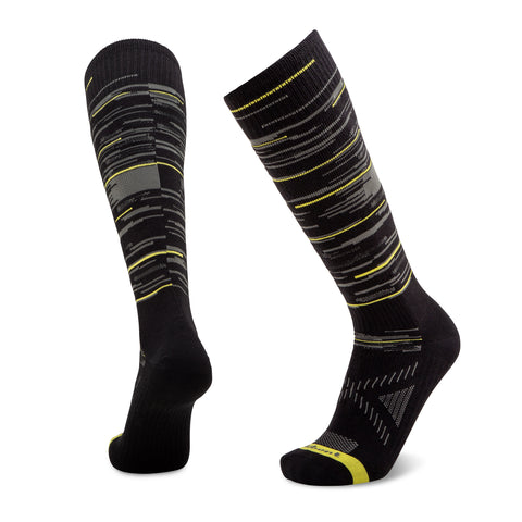LE BENT ULTRA LIGHT SNOW SOCK