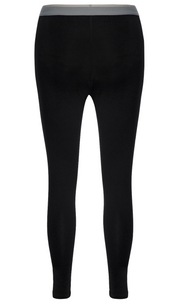 LE BENT LE BASE 200G WOMENS BOTTOMS