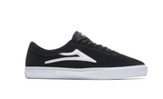 LAKAI SHEFFIELD SKATE SHOE