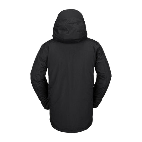 VOLCOM TDS 2L GORE-TEX 2020 SNOW JACKET