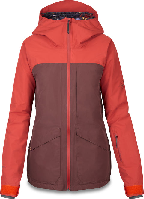 DAKINE TILLY JANE GORE-TEX 2L 2020 WOMENS SNOW JACKET