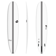 TORQ THE DON HP SURFBOARD