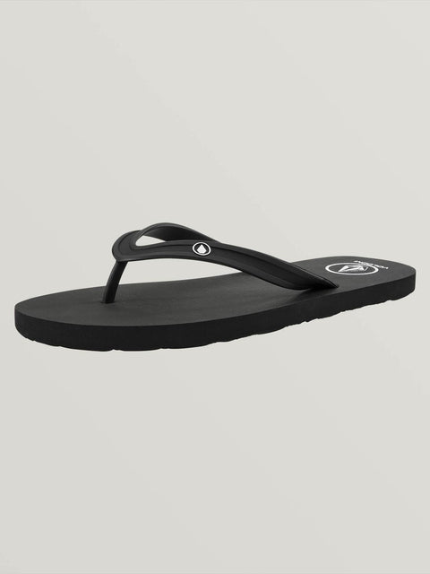 VOLCOM ROCKER 2 SOLID SANDALS