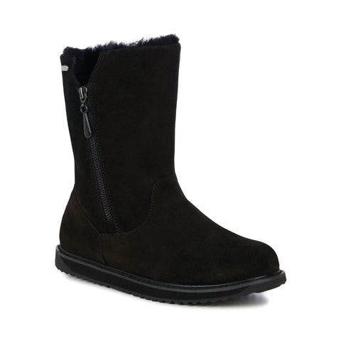 EMU GRAVELLY WOMENS 2019 SNOW APRE BOOT