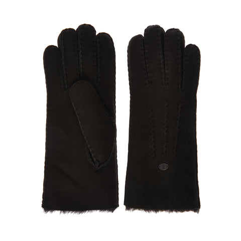 EMU APOLLO BAY GLOVES