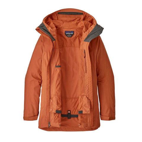 PATAGONIA DEPARTER 2020 WOMENS SNOW JACKET