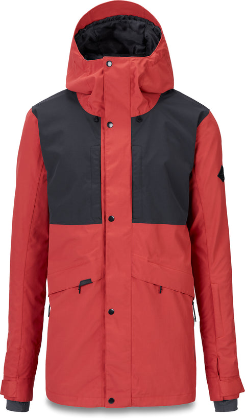 DAKINE WYEAST 2020 SNOW JACKET