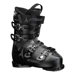 ATOMIC HAWX MAGNA 105 2019 WOMENS SKI BOOT