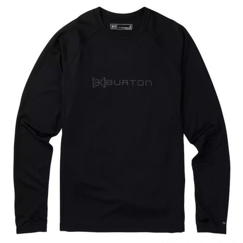 BURTON AK POWER GRID 2019 THERMAL CREW