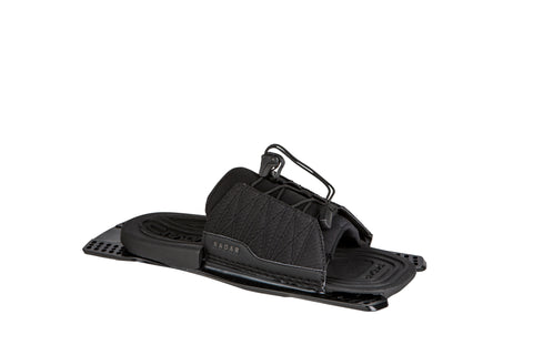 RADAR ARTP 2020 WATERSKI REAR BOOT