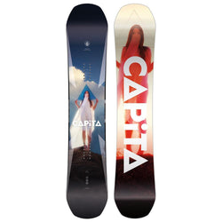CAPITA DEFENDERS OF AWESOME 2020 SNOWBOARD