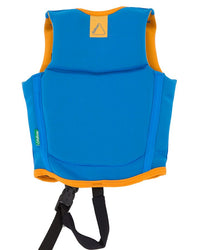 FOLLOW CORP JUNIOR 2020 KIDS VEST
