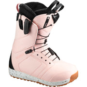 SALOMON KIANA 2020 WOMENS SNOWBOARD BOOT
