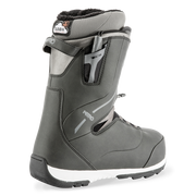 NITRO CROWN TLS 2019 SNOWBOARD BOOT