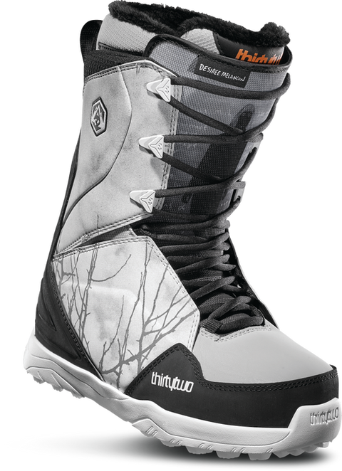 THIRTYTWO LASHED 2020 WOMENS SNOWBOARD BOOT