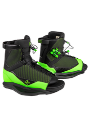 RONIX DISTRICT 2020 WAKEBOARD BOOT