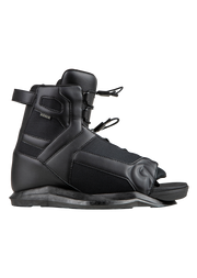 RONIX DIVIDE 2020 WAKEBOARD BOOT